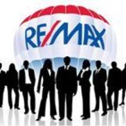 Cathie Billings, Independent Agent w/Remax South Shore Realty (1989) Ltd., Bridgewater NS