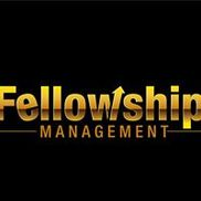 Fellowship Management, Lancaster SC
