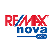 RE/MAX Nova, Dartmouth NS