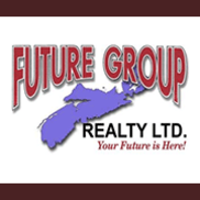 Future Group Realty Ltd, Yarmouth NS