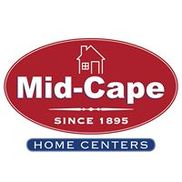 Mid-Cape Home Centers, South Dennis MA