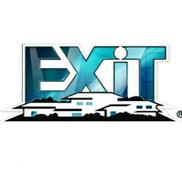 Exit Realty Helena, Helena MT