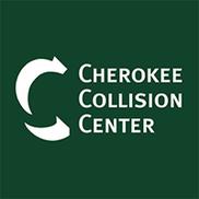 Cherokee Collision Center, Marietta GA