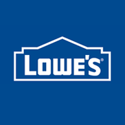 Lowe's Home Improvement, Fort Mill SC