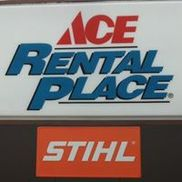 Ace Rental Place, Lantana FL