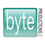 Byte Productions LLC, Traverse City MI