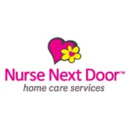 Nurse Next Door, Hubley NS