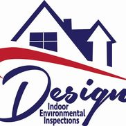 Design1 Indoor Environmental Inspections, Dartmouth NS