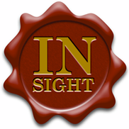 INsight Photography & Graphic Design, Middle Sackville NS
