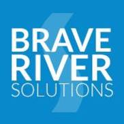 Brave River Solutions, Warwick RI