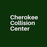 Cherokee Collision Center, Canton GA