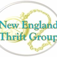 New England Thrift Group, Manchester NH