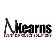 N Kearns, Event & Project Solutions, Sydney NS