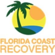 florida coast recovery sunrise fl alignable