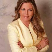 Real Estate Sales Force, Coral Gables FL