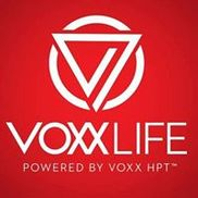 VOXX Life - Tracie Mood Founding Associate #8516765, Yarmouth NS