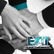 Exit Choice Realty, Woodbridge VA