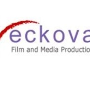Eckova Film & Media Production, Antigonish NS