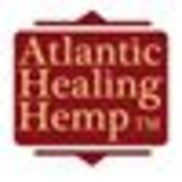 Atlantic Healing Hemp, Berwick NS
