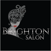 Brighton Salon, Beverly Hills CA