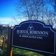 Burtch Robinson & Associates Inc., Bracebridge ON