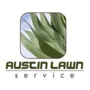 The Austin Lawn Service, Austin TX