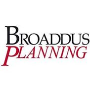 Broaddus Planning, Austin TX