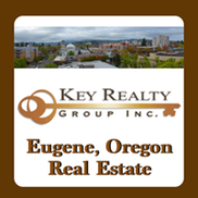 Key Realty Group Inc - Eugene Oregon Real Estate Agency, Eugene OR