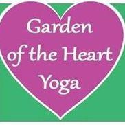 Garden of the Heart Yoga Center, Sarasota FL