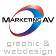 Marketing AV, Kingston NS