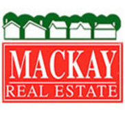 MacKay Real Estate, Wolfville NS