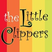 The Little Clippers, Oceanside NY