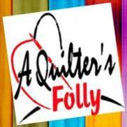A Quilter's Folly, Austin TX