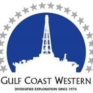 Gulf Coast Western, Dallas TX
