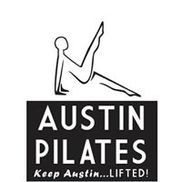 Austin Pilates, Austin TX