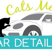 Cat's Meow Car Detailing, Kingston NS