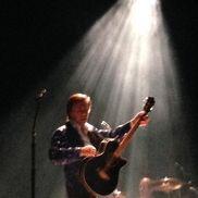 Eddie Diamond - Neil Diamond tribute show - Local, National, International, Scottsdale AZ