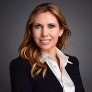 Jennifer Stone - Scottsdale Realtor, Private Client Group, Scottsdale AZ