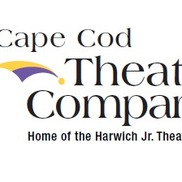 Cape Cod Theatre Company  Home of Harwich Jr. Theatre, West Harwich MA