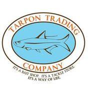 Tarpon Trading Company, Tarpon Springs FL