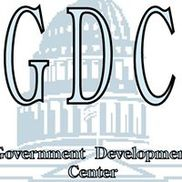 Government Development Center, Largo FL