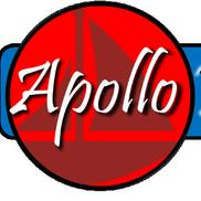 Apollo Marine Solutions, Apollo Beach FL