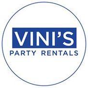 Vini's Party Rentals, Gardena CA