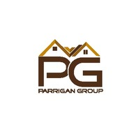 Parrigan Group LLC, Ventnor NJ