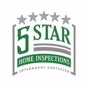 5 Star Home Inspection Services, Enumclaw WA