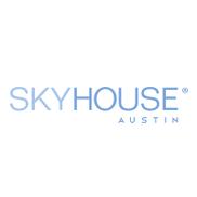 Skyhouse- Austin, Austin TX