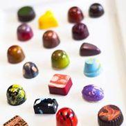 Noela Chocolate, Cape Coral FL
