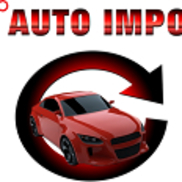 Indian trail nc local business directory alignable 360 auto imports indian trail nc reheart Gallery