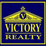 Victory Realty, Yarmouth NS