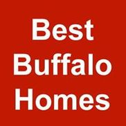 Best Buffalo Homes, Buffalo NY